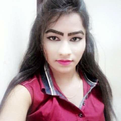 Suma - India
