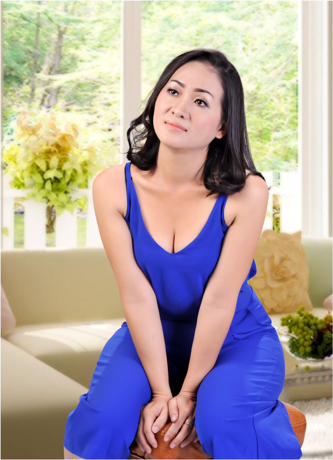 Lucky - Vietnam