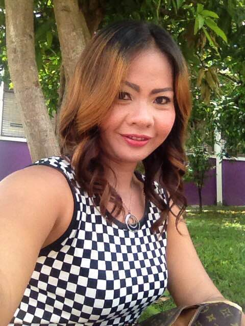 Nikky - Thailand