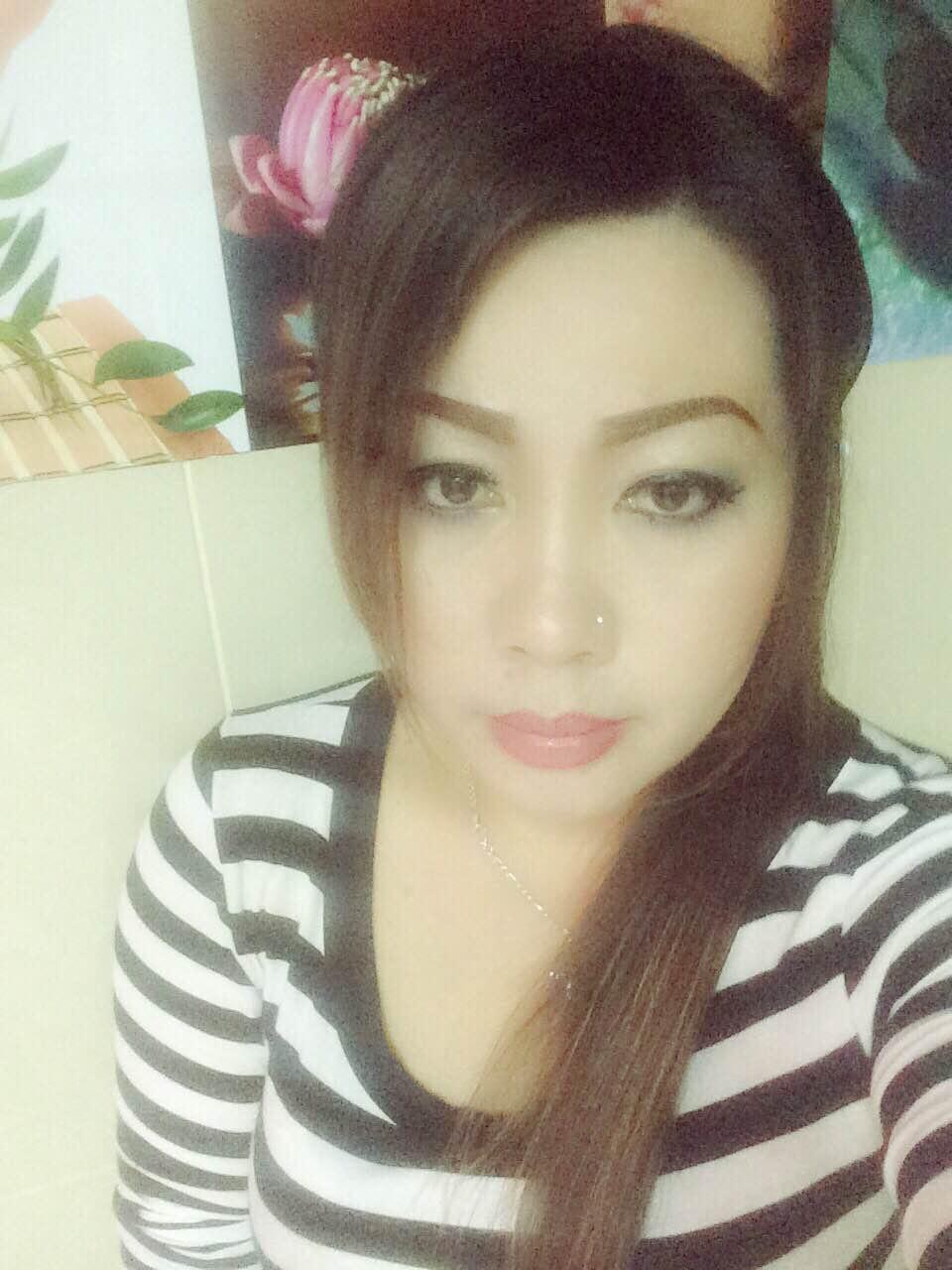 Jessica - Vietnam