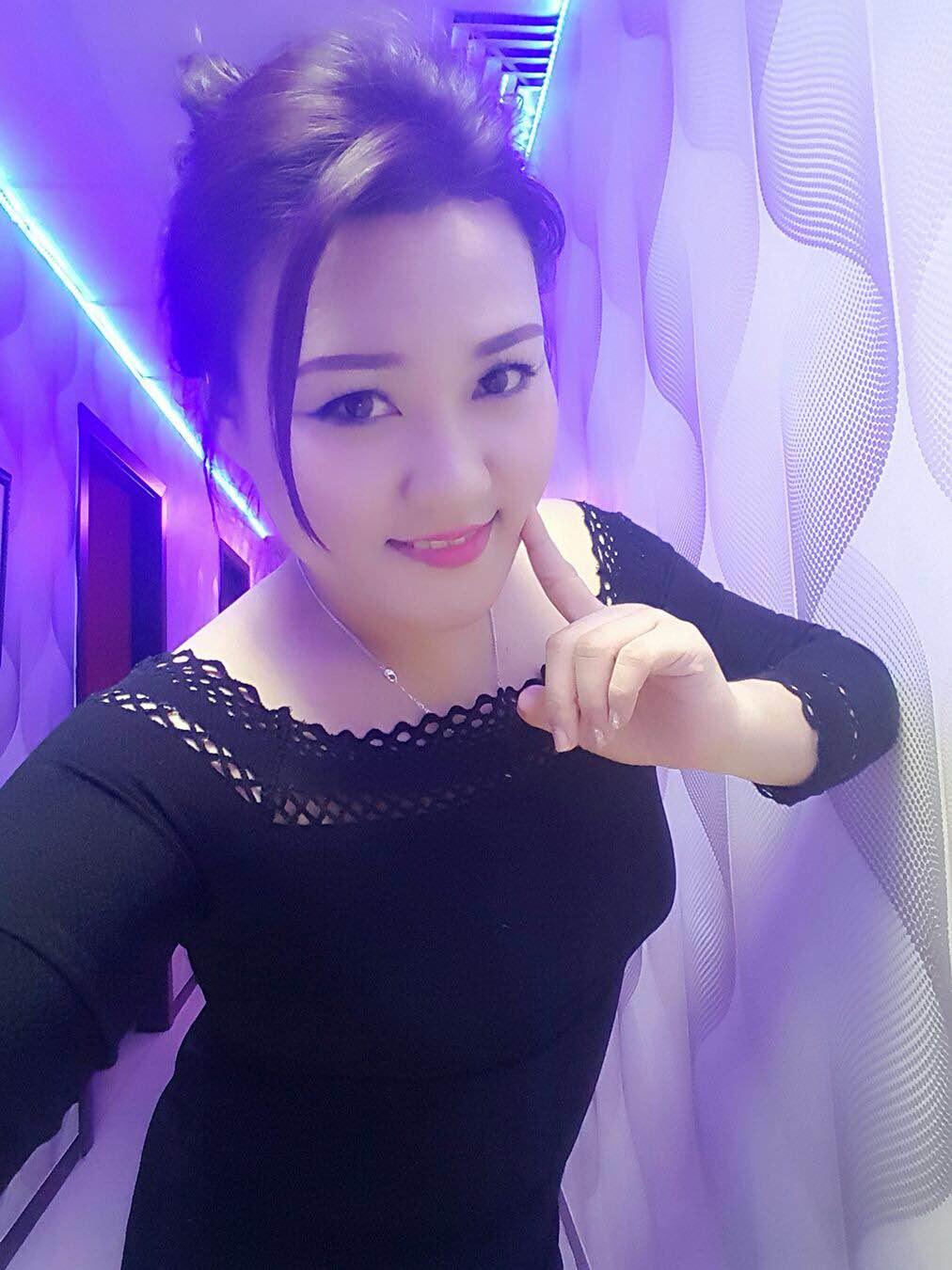 Nana - Korea