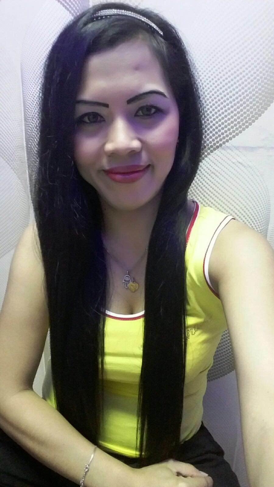 katrina - Philippines