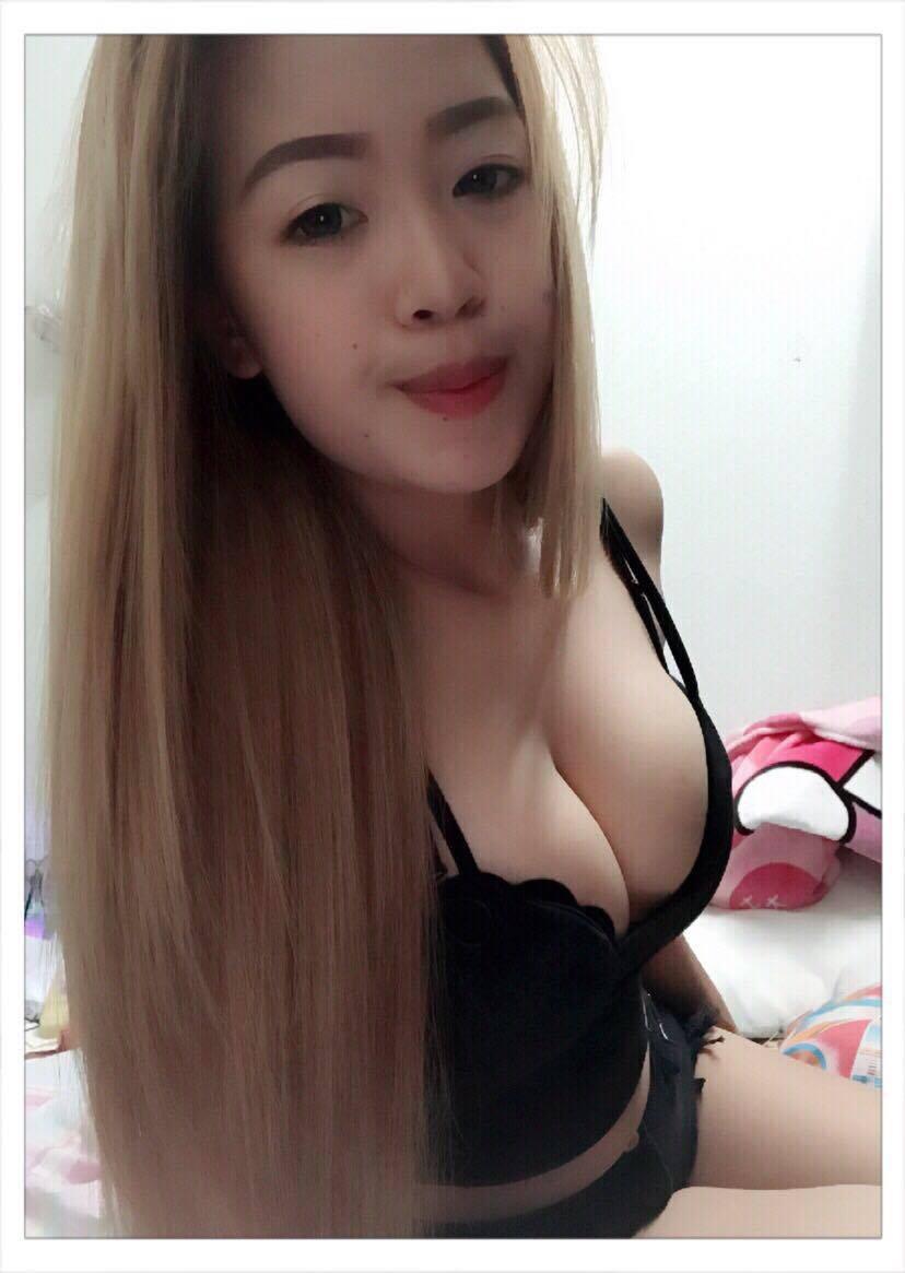 Alin - Thailand