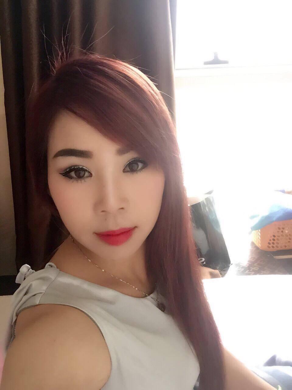 Helen - Korea