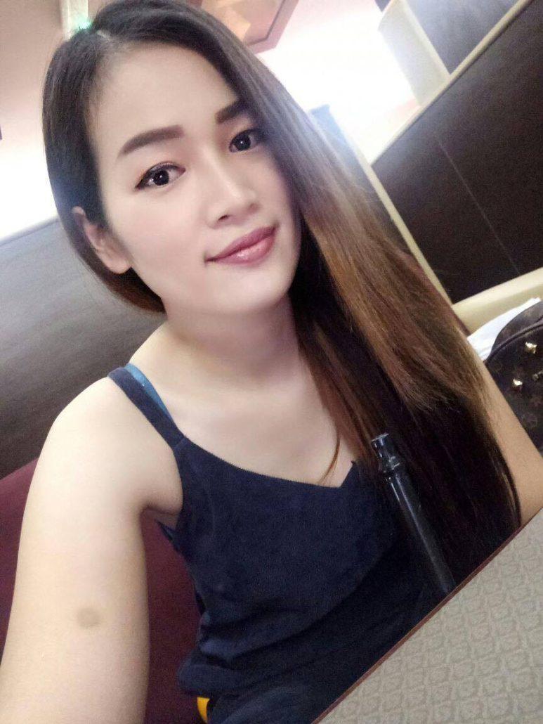 Sara - Thailand